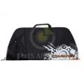 Easton - Micro Flatline 3617 Bow Case